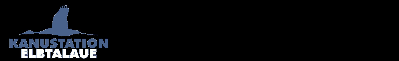 Kanustation-Elbe